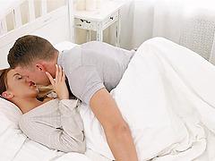 Wife pantyhose tgp wife pantyhose