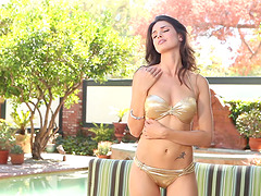 Sexy And Hot Solo Models In A Hardcore Erotic Compilations