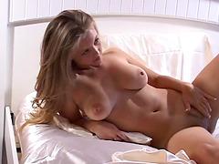 dawson miller pussy