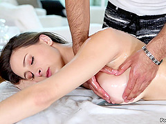 massage porno HD Comment faire votre grosse queue à la maison