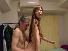 Asakura Yuu