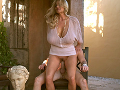 Kelly madison порно видео