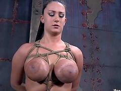 magnificent phrase necessary big boobs mature twerking theme, will take
