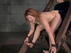 Super sexy kostenlose Pornos
