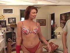 Vanessa videl porn