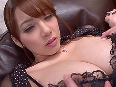 Brunettes lesbians fuckin porno