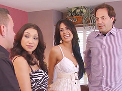 Jenny scordamaglia fully nude porn tube sex porn images