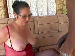 Videos of beautiful naked cebu ladies