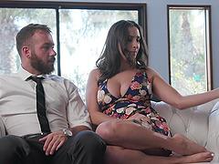 vidieo sex HD Najlepšie eben dievča porno