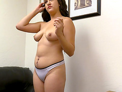 Video naisista ottaa anaaliseksiä