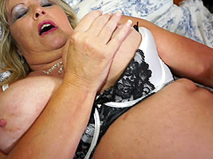 authoritative point view, heather brooke anal orgasm question interesting