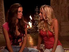 kassie lyn logsdon | any porn