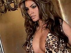 Monica Leigh Any Porn