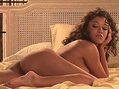 Lauren dmarie naked pussy
