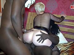 Ass milf porn Milf Ass