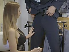 Pelicula porno kai taylor Kai Taylor Any Porn