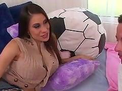 Gianna porn star anal porn